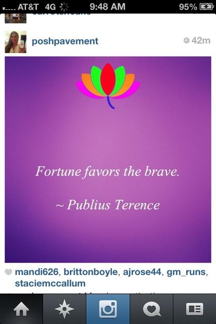 bravequote