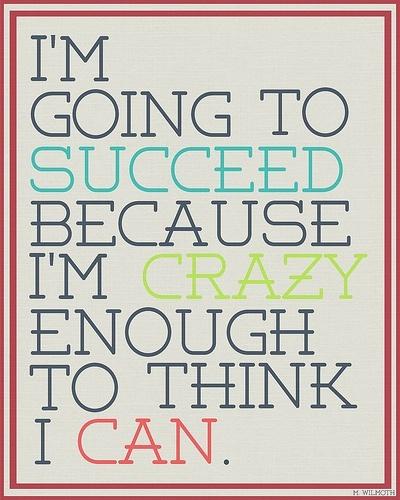 succeedw
